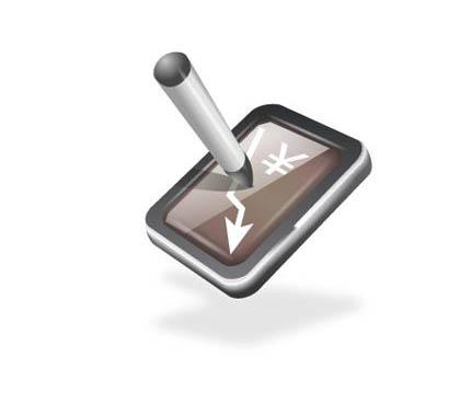 外观设计专利检索平台及技巧大揭秘——中美数据库篇